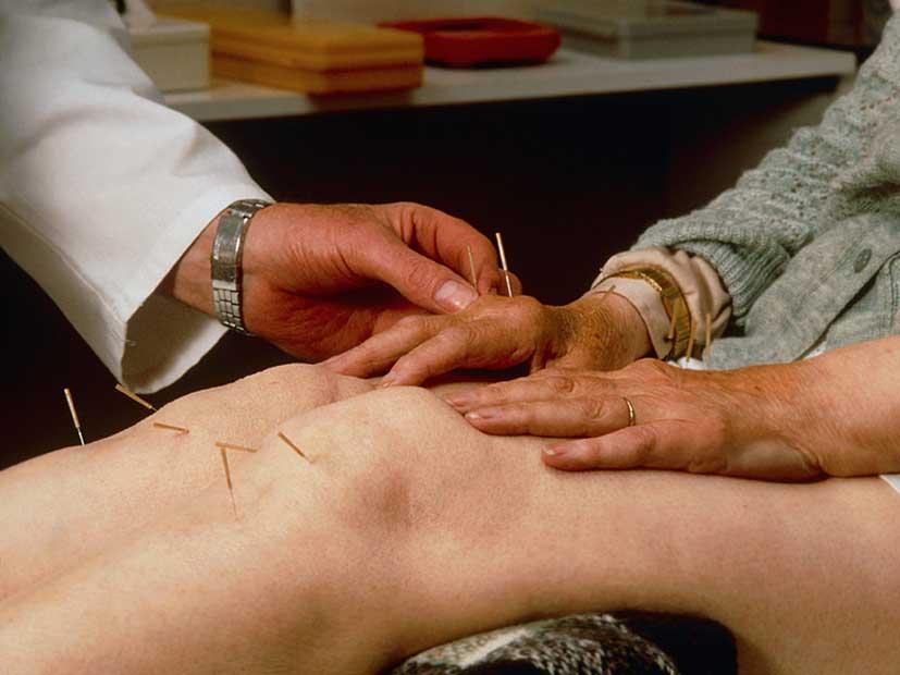 lehetséges-e megállítani az ízületek artrózisát)