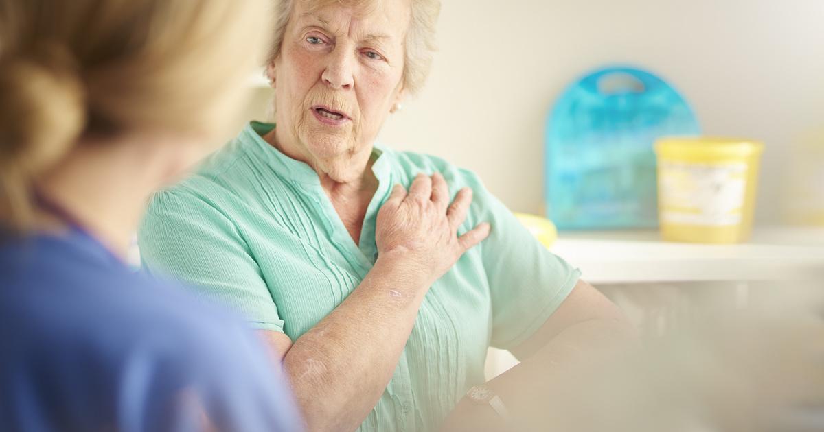 ízületi és hátfájáskezelés kenőcsök a nyaki gerinc csontritkulása