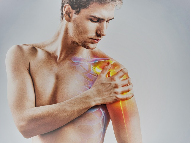 hüvelykujjízületi tünetek és kezelés ízületi sípcsont kezelése