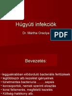 1. fokozatú csuklóízület)