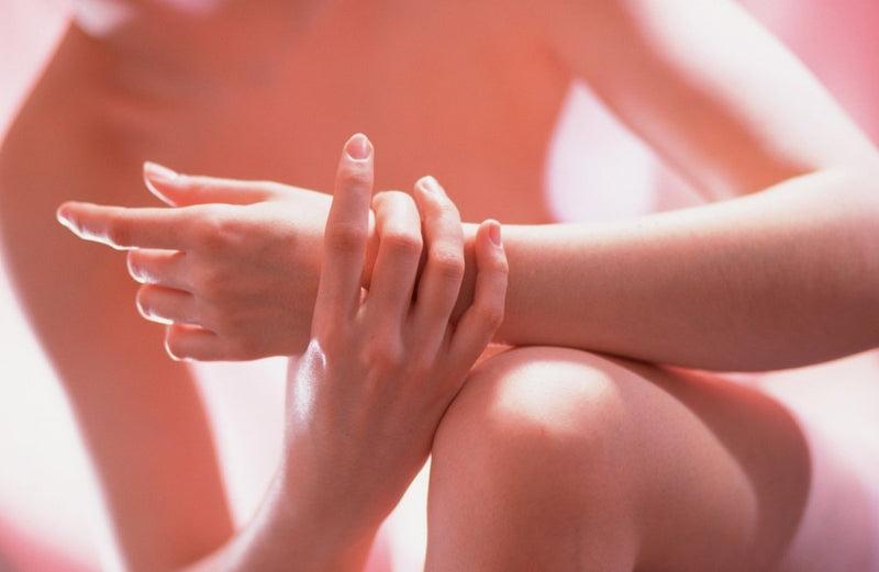 lehetséges-e melegíteni a reumás ízületi gyulladást