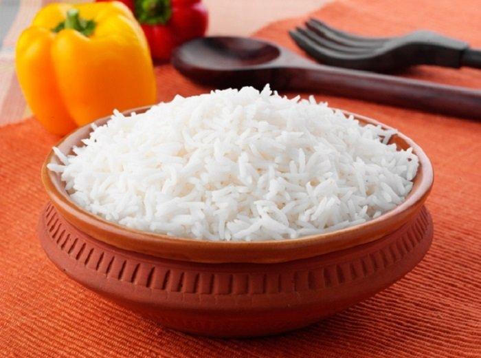 ízületi fájdalom rizs diéta)