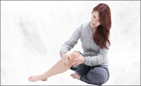 csontritkulás és kézízületek
