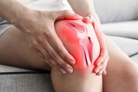 troxevasin a térdízület fájdalma miatt