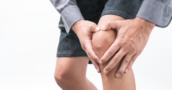 hogyan lehet kezelni az ízületi gyulladásos artériás bursitist)