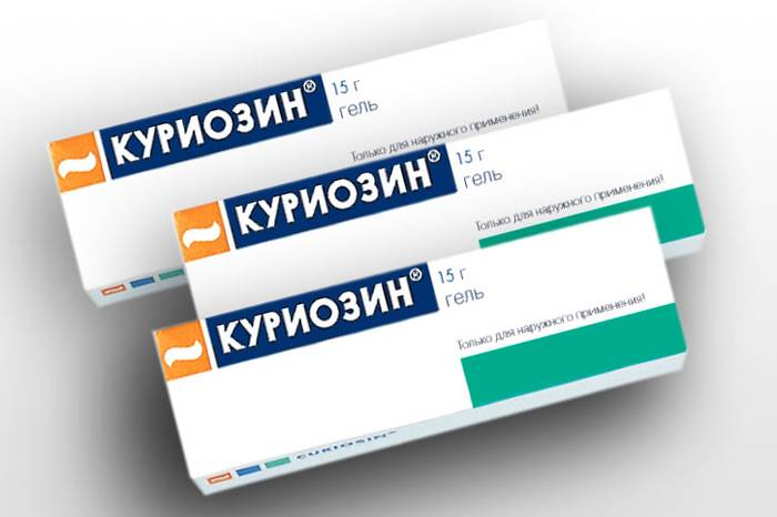 gyógyszerek a térdbe történő bejutáshoz)