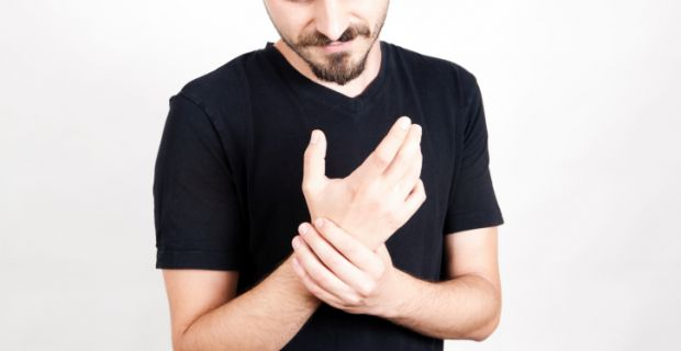 az ízületek izomfájdalmainak hrt mellékhatása