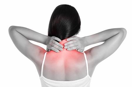 röntgen ízületi kezelés