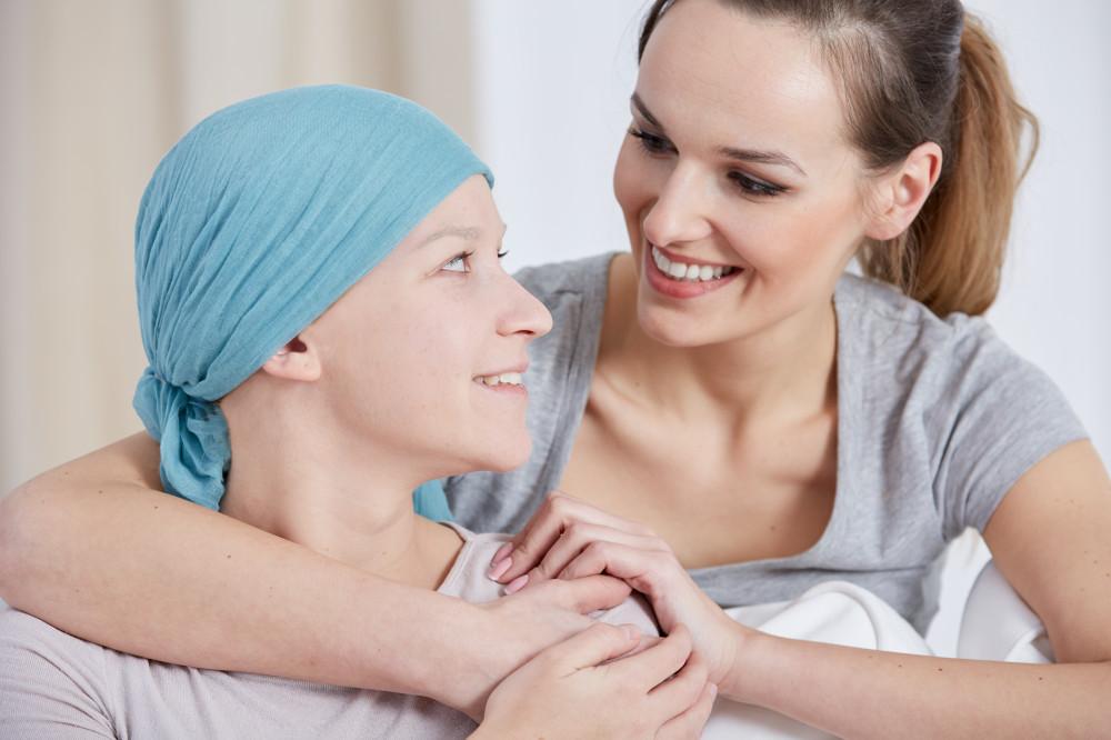 Leukémia tünetei, vizsgálata és kezelése - Trombózis- és Hematológiai Központ
