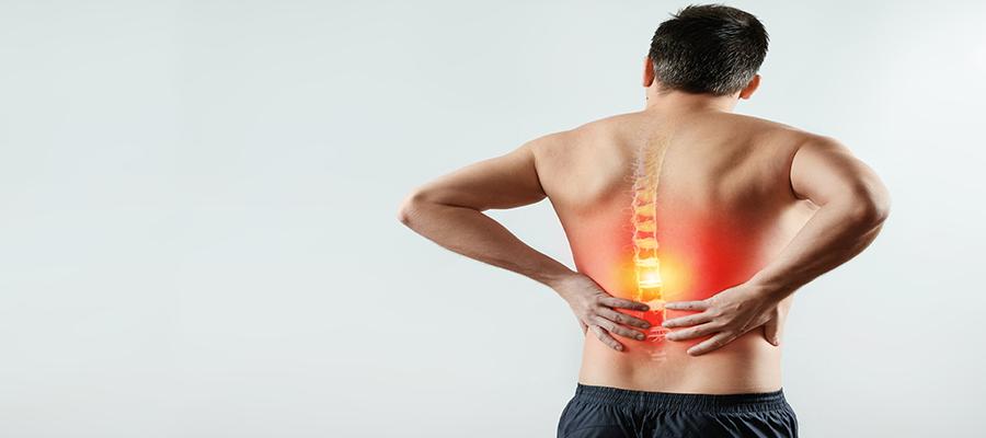 a nyaki gerinc nemcrovertebralis ízületi kezelési torna)