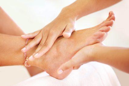 Gyógycsontok: a lábbetegségek kezelése és jellemzői