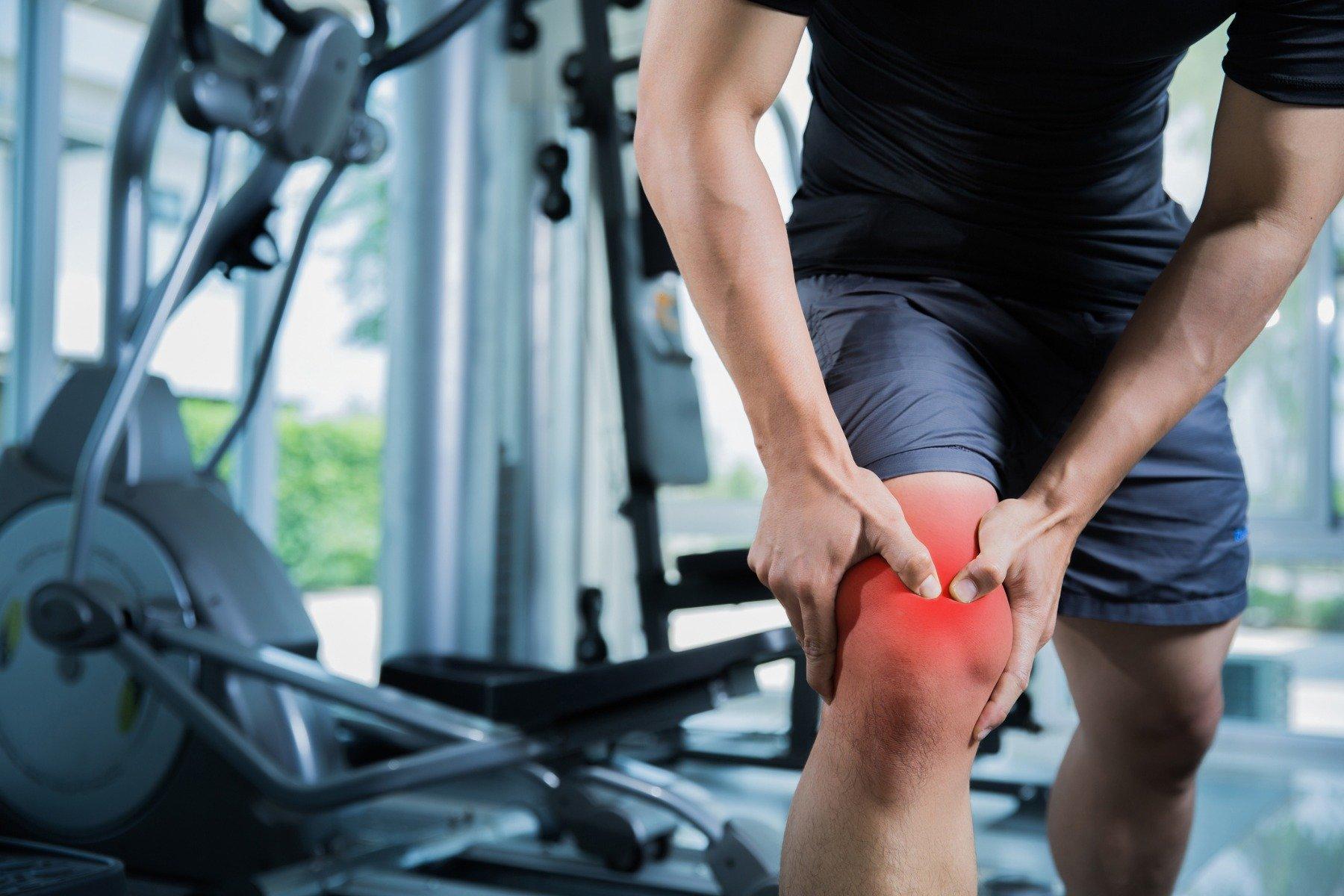 térd osteoporosis 1 fokos kezelése