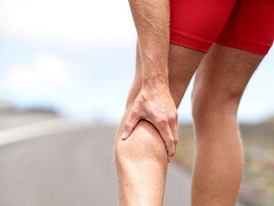 görcsök és ízületi fájdalmak csípőizület kopás kezelése
