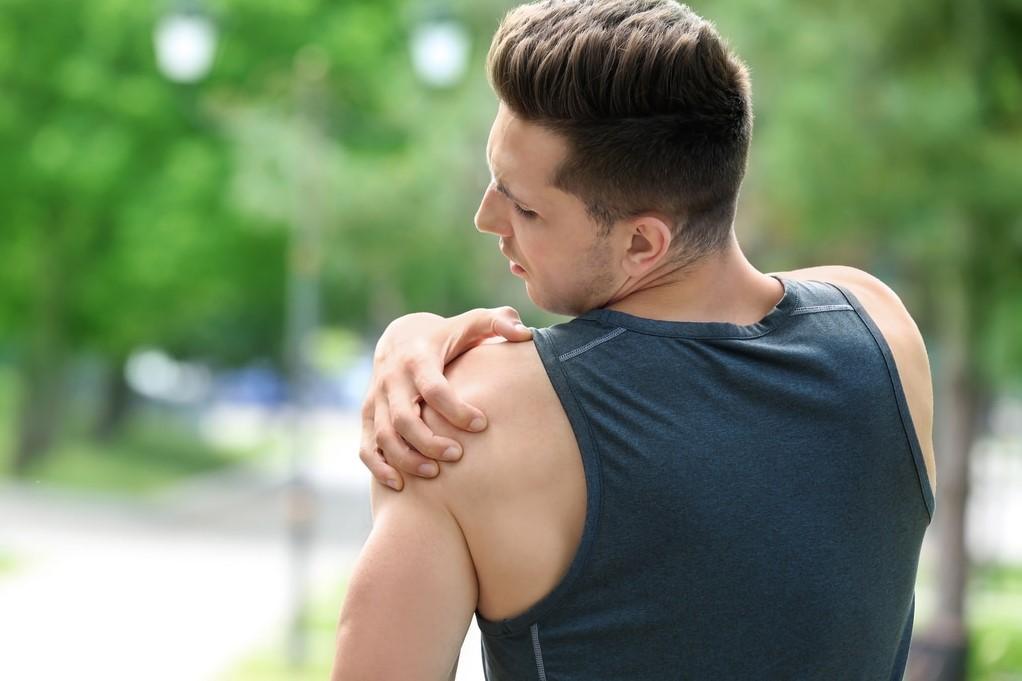 térdfájdalom csak hajlítás esetén gonartrosis a térdízület 3 fokos kezelése