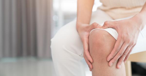 a jobb térd reumás ízületi gyulladása