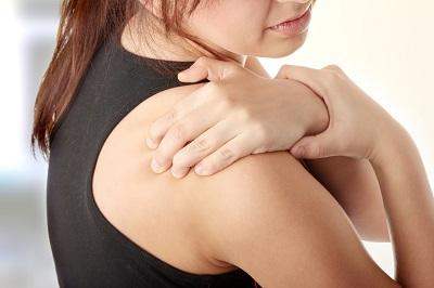a csípőízületek sérülés után fájnak