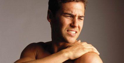 fájó húzó fájdalom az ízületekben