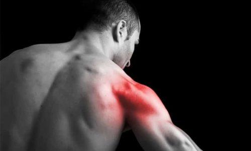 dimexid a térd artrózisáról