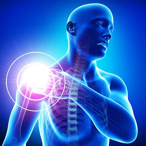 fájdalom a felső végtagok ízületeiben ízületi betegség férfiaknál