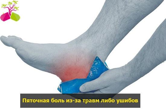 Miért fáj a csuklónk?