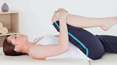 a boka deformáló artrózisa)