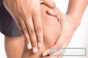 a térdízület artrózisa 5 fok)