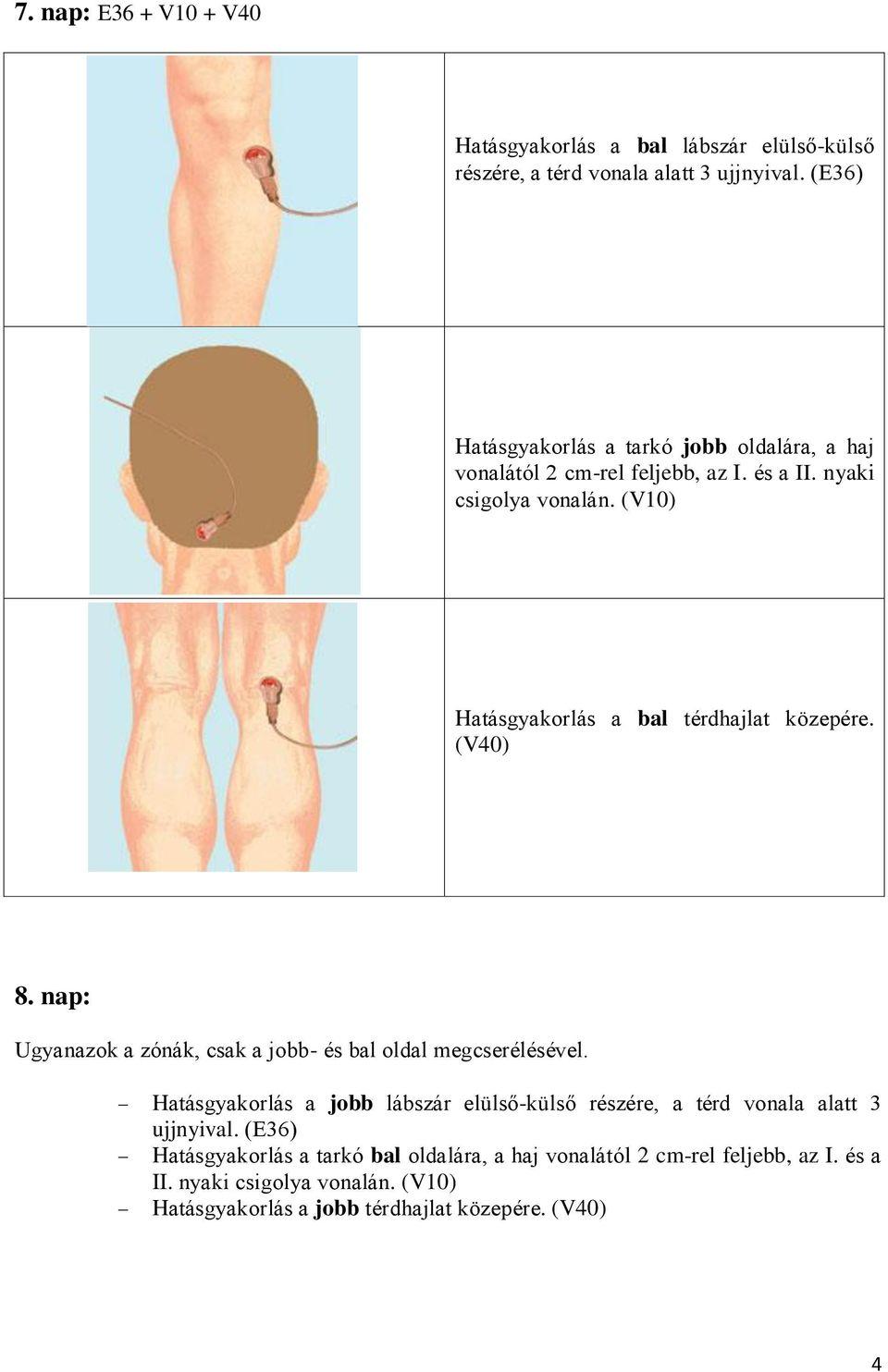 deformáló kezelés a kéz ízületei osteoarthrosis