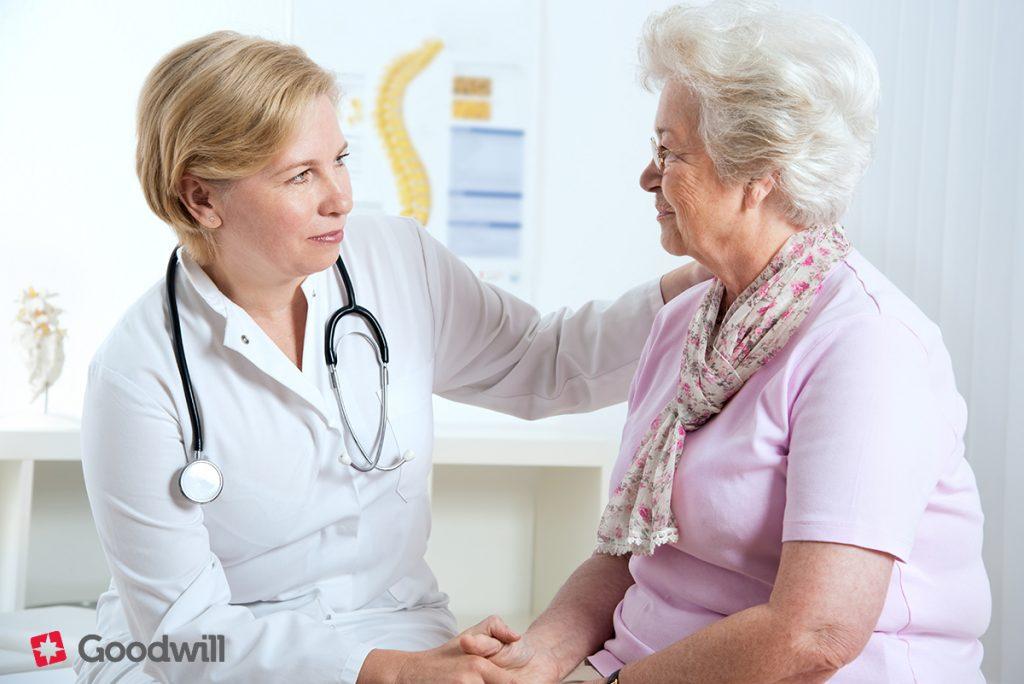 iszapkezelés a csípőízület ízületi kezelésére)