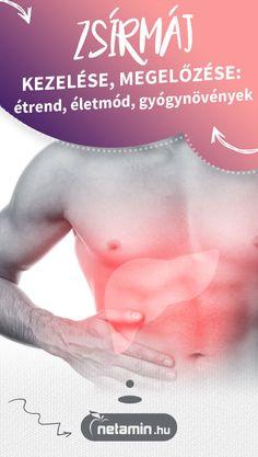 Közös kezelés a legjobb nem szteroid gyulladáscsökkentőkkel