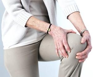 ízületek és csontok fájnak ízületi gyulladás kezelési áttekintés