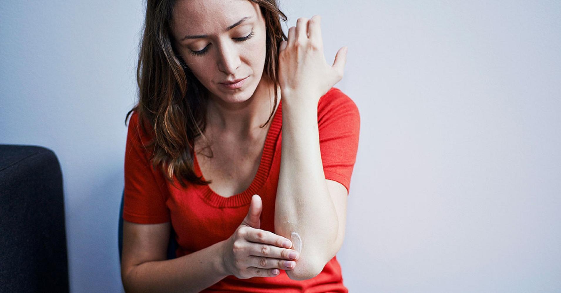 A kis sebeket is komolyan kell venni – A kéz gyulladásairól röviden   Magyar Nemzet