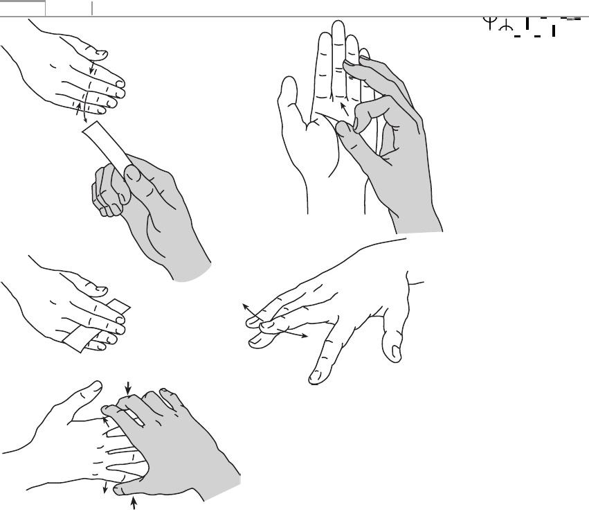 a bokaízület artrózisos)