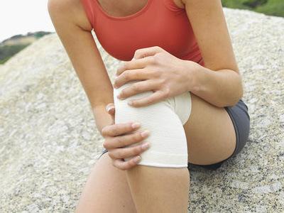 a csípőízület 1. fokozatának deformáló artrózisa