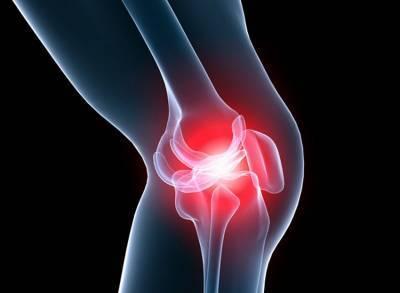 a csípőízület deformáló artrózisa 4 fokkal