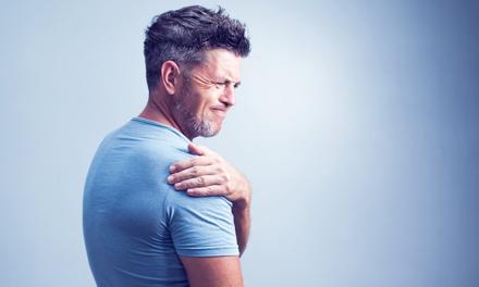 Csípőtáji fájdalom: arthritis vagy bursitis?