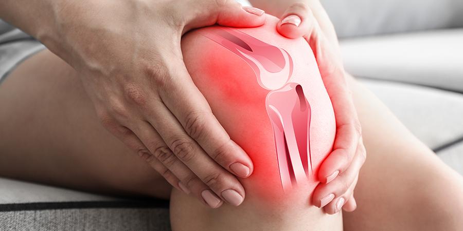 A karok és a lábak fájdalmának okai - Frissítő