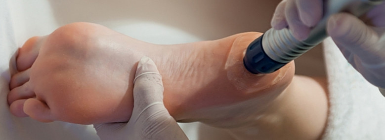 a regenerációs folyamatok autostimulálása az artrózis kezelésében gél kezeli az osteochondrosist