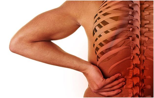 aszimmetrikus ízületi fájdalom glükozamin és kondroitin ár és vélemények