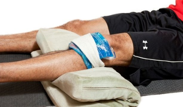 a térdízület artrózisának kezelésére szolgáló eszközök