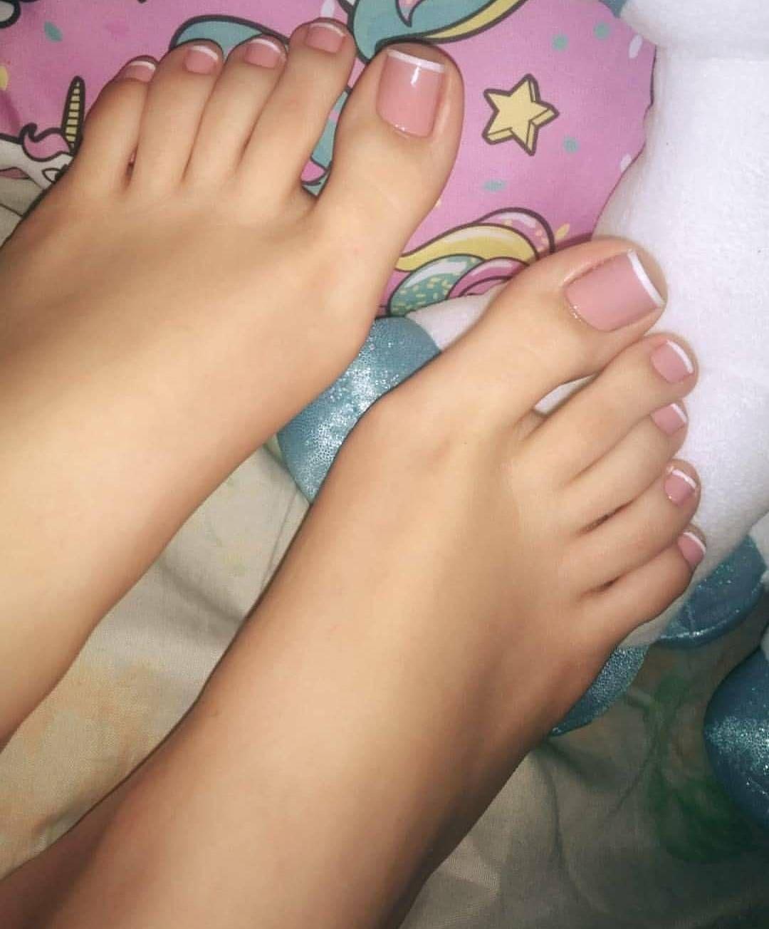 gél a lábak ízületeiből)