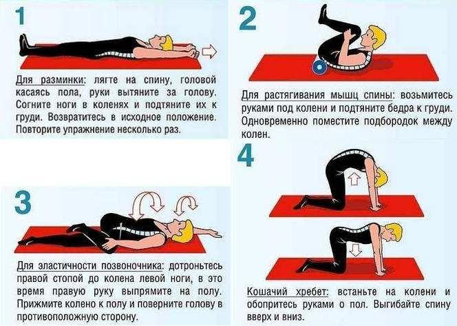 capsicum kenőcs a térdízületek fájdalmainak kezelésére)