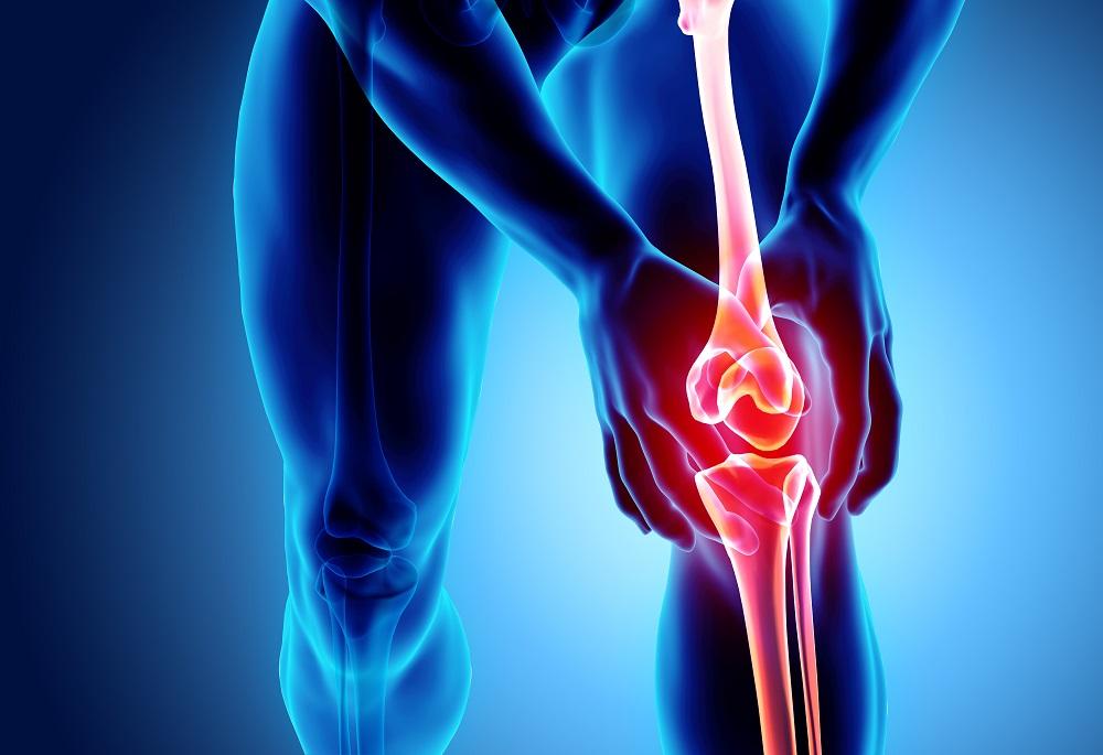 A térdszalagok károsodása: tünetek, kezelési módszerek - Csukló July