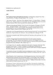 a don ízületeinek porcát helyreállító gyógyszer ízületi betegségek polyarthritis okai