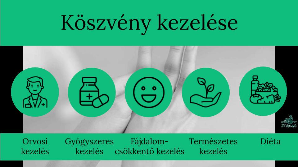 artritisz 1 lábujjkezelés)