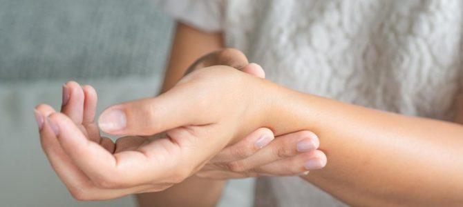 különösen ízületi fájdalom fájdalom a talacaneális ízületben