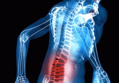 artrózis kezelése git vesz egy könyvet)
