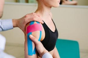 artrózisos kezelés vállízület-gyakorlat
