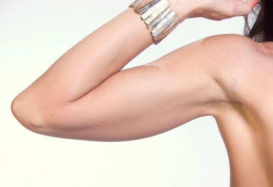 Fitten és csinosan bármilyen életkorban! | Oriflame Cosmetics
