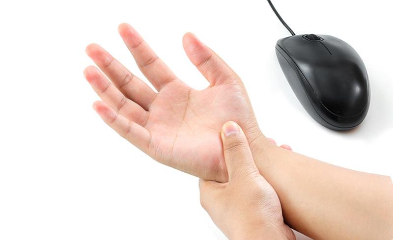 az ujjak artrózisának kezelése gyógyszer)
