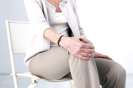 Myositis - A krónikus izomgyulladás tünetei és kezelése